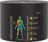 Sports Research Sweet Sweat Jar, 6.5 Ounce