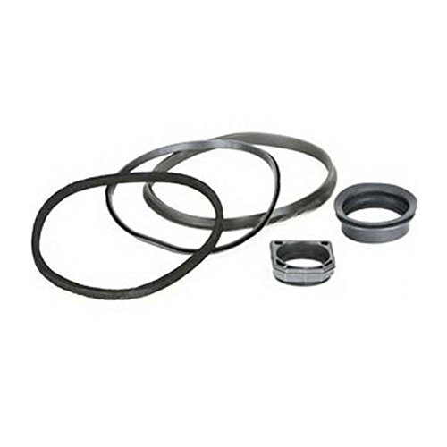 HOOVER UH70401 VACUUM CLEANER DIRT CUP GASKET KIT # 562621001