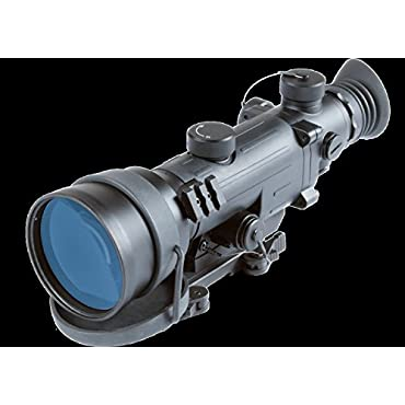 Armasight Vampire 3X Night Vision Rifle Scope 3x With Illuminator