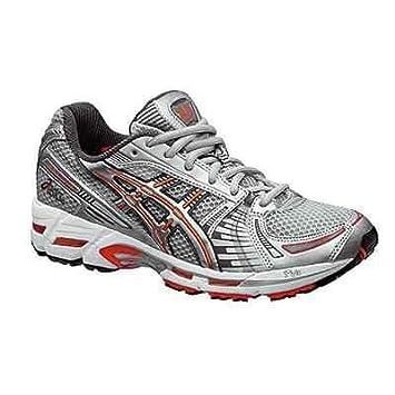 pas mal 688fd 5e541 ASICS. Gel Kayano 12 Autumn/Winter 2006 Running Shoe ...