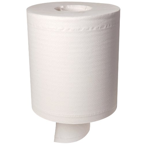 georgia-pacific-preference-44000-white-2-ply-centerpull-perforated-paper-wiper-12-length-x-825-width