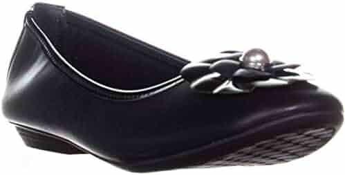 579bd36c4821b Shopping PairMySole - Black or White - Flats - Shoes - Women ...