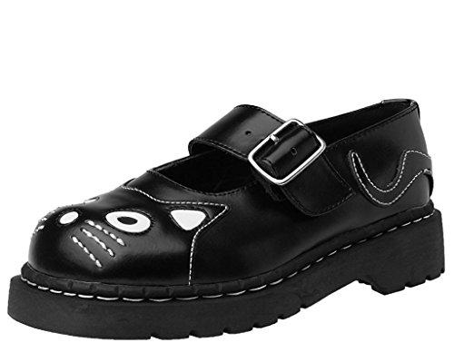 lolita shoes - 7