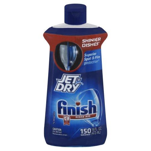 finish-jet-dry-rinse-aid-275-fl-oz-bottle-dishwasher-rinse-agent-drying-agent