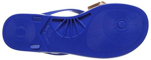 Ted Baker Vrouwen Sandalen Susziep Blauw (blue Harmony # 0000ff)