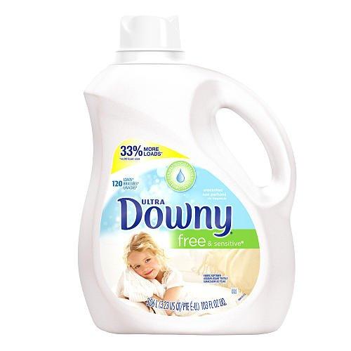 downy-liquid-fabric-conditioner-103-oz-free-gentle