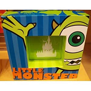 Amazon.com : Little Monsters Picture Frame - Pixar