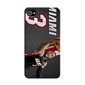New Style CharlesRaymondBaylor Brain Heats Up PC For SamSung Note 4 Case Cover