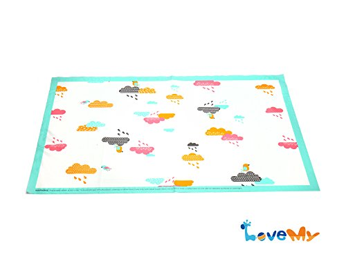 disposable-placemats-for-kids-bpa-free-and-eco-friendlywater-proofmulti-usechildrens-4-sided-stick-o