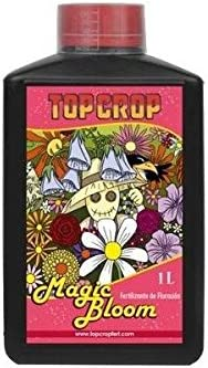 Top Crop - Top Bloom - 1L