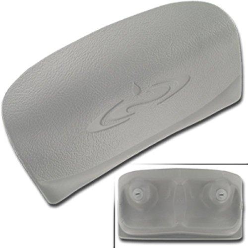 D1 Spas - Dimension One Pillow with D1 Logo - #01510-420