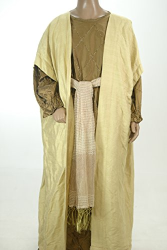 Egyptian Biblical Roman Greek Costume Royalty robe the movie Alexander