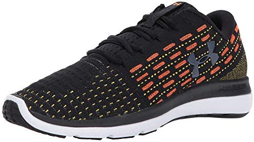 Under Armour Men s Speedform Slingride Sneaker