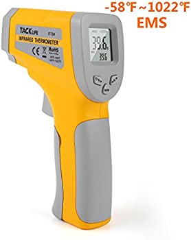 Tacklife IT-T04 Digital Infrared Thermometer