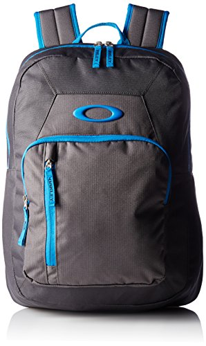 Oakley Works Backpack black Shadow Size:20 L