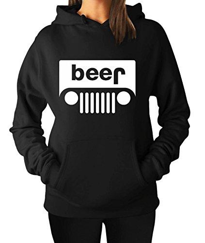 Beer Mens Hoodie Sweatshirt - 7