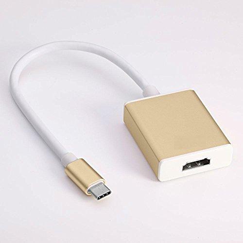 Zen Dvi Digital Video Cable - 9
