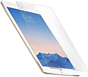 واقي شاشة من الزجاج المقوى 9H لهاتف Apple iPad Air SAPU