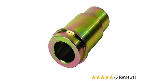 SBT Bearing//Seal Installer Tool
