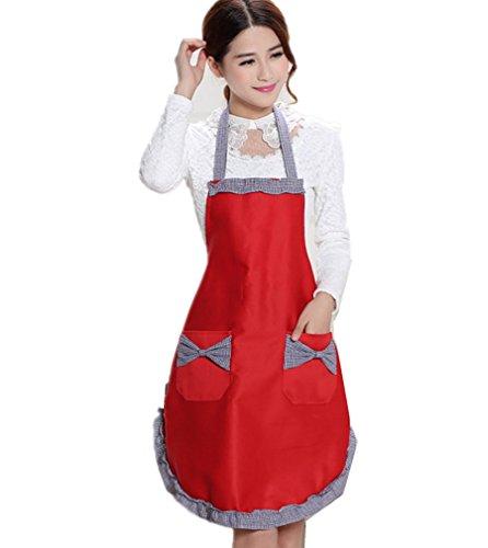 chef fancy dress - 5