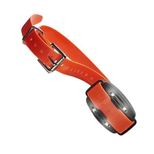 Dogwatch BigLeash S-15 Add A Dog Collar