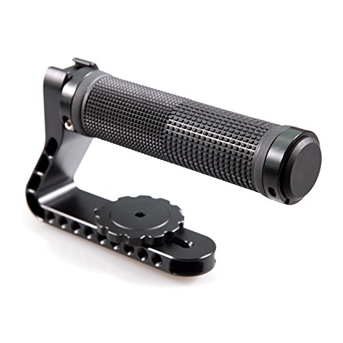 SmallRig Camera support Carry Handle product image
