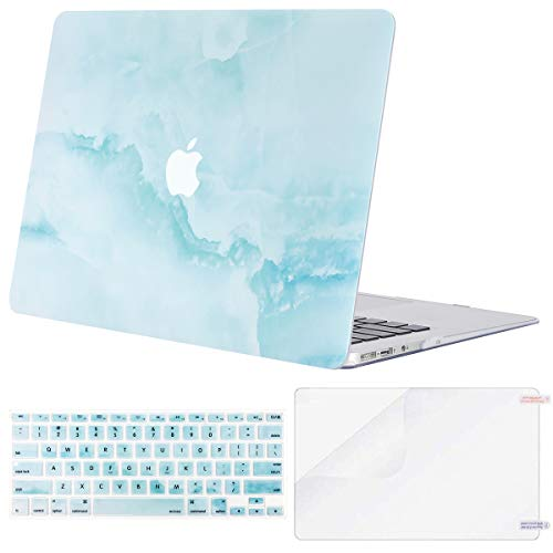 MOSISO 2010 2017 Keyboard Protector Compatible product image