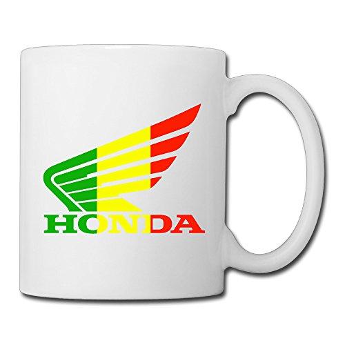 noar-honda-motorrad-logo-cup-water-mug