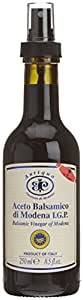 Modenese - Vinagre Balsámico de Módena - 250 ml