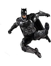 McFarlane - DC Justice League 7 Figures - Batman