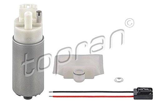 TOPRAN 205 627 Kraftstoffpumpe