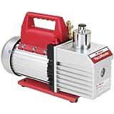 Robinair (15800) VacuMaster Economy Vacuum Pump - 2-Stage, 8 CFM
