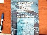 Nonindigenous Freshwater Organisms 9780849341045