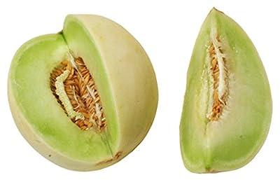 "Honeydew MelonHeirloom (50 Seed's) """""
