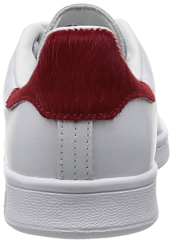 smith S75562 adidas Basket Stan Basket Stan smith adidas S75562 adidas pfdf8qw