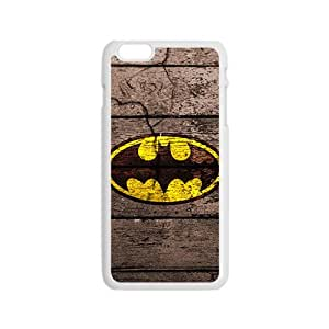 Wooden Yell Design Bestselling Hot Seller High Quality Case Cove Hard Case For Iphone 6