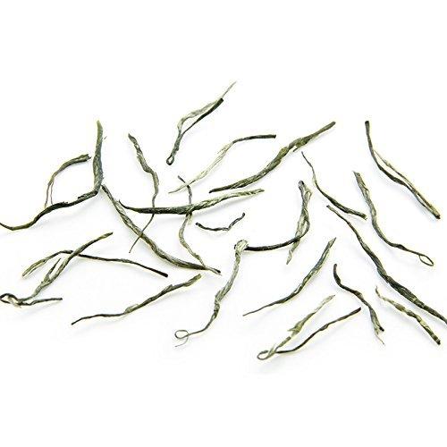 Lida-Better Qulaity Xin Yang Mao Jian Tea Green Tea-Loose Leaf Tea-1000g/35.3oz