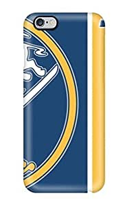 4251194K436121551 buffalo sabres (75) NHL Sports & Colleges fashionable iPhone 6 Plus cases