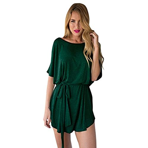 Batwing Dresses For Plus Size Amazon