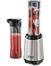 Russell Hobbs Drinkreservoir met koelelement voor staande mixer/smoothie-maker