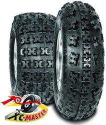 GBC-XC-Master-ATV-Tire
