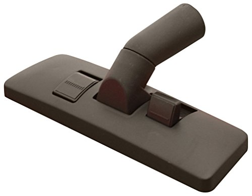 Industrielle Floorcare Machines 400562 Comac P12 Silent Vacuum Universal Staubdüse mit Rollen