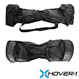 Hover-1 Hoverboard Carrying Bag 6.5-8 inch