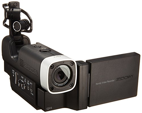 zoom-q4-handy-video-recorder