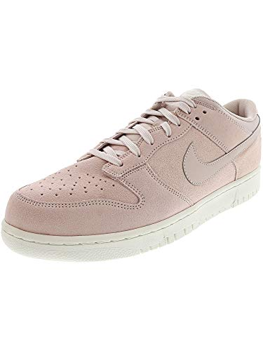 - NIKE Dunk Low, 8.5 D(M) US, Silt Red / Silt Red-summit White