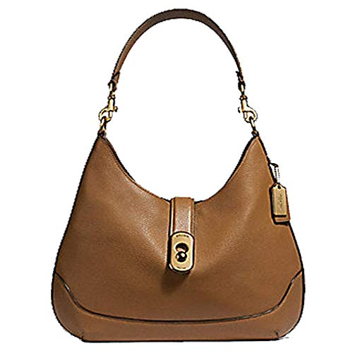Coach Hobo Handbag - 7