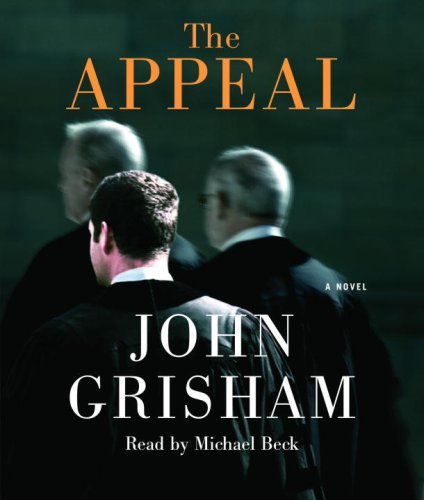 The Appeal (John Grisham)