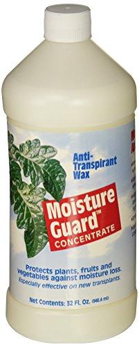 COMMERCE Neptune's Harvest HPM132 Hot Pepper Wax Moisture...