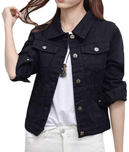 Grear Trending Jacket for women's and girl's