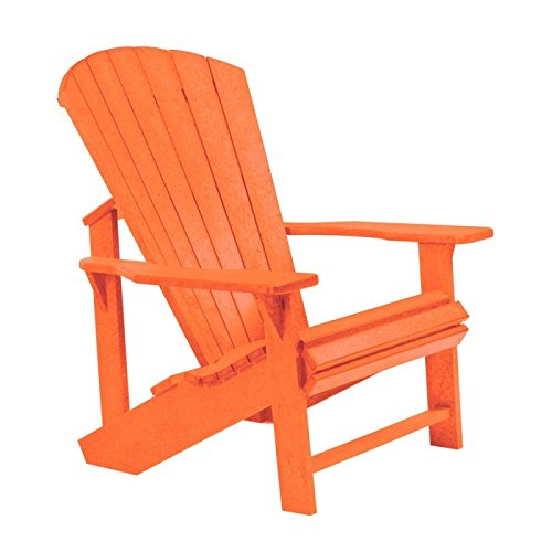 Generations Adirondack Chair Review